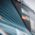 cupra_extreme_e_electric_motor_news_05