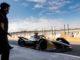 Formula E. Ottimi test pre-season per DS Automobiles e Techeetah!
