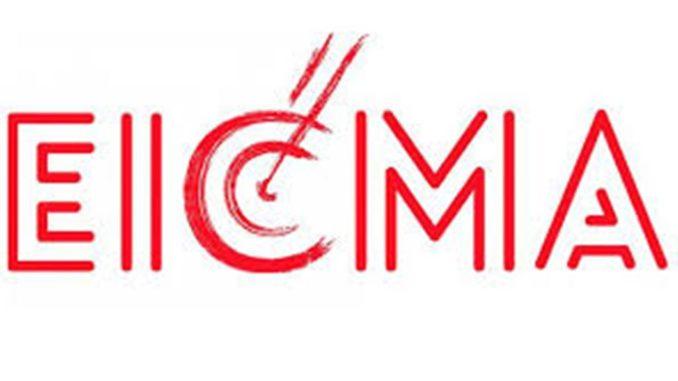 Nel 2021 ritorna EICMA in Fiera a Milano