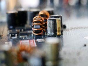 Riciclo batterie: prossima sfida per i produttori secondo Erion Energy