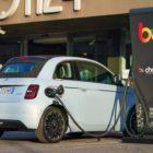 fca_carrefour_electric_motor_news_2