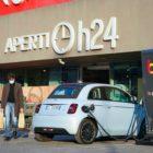 fca_carrefour_electric_motor_news_3