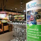 fca_carrefour_electric_motor_news_7