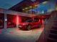 Ford Mustang Mach-E disponibile in Europa dall'inizio 2021
