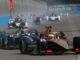 Formula E. Il Santiago E-Prix posticipato per lo stop dei voli con la Gran Bretagna