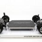 hyundai_e-gmp_electric_motor_news_01