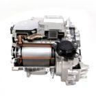 hyundai_e-gmp_electric_motor_news_04