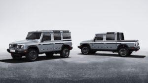 Collaborazione Ineos e Hyundai per progetti a fuel cell