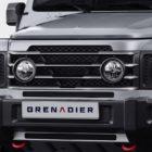 ineos_grenadier_electric_motor_news_9