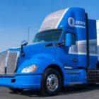 kenworth_toyota_fuel_cell_truck_december_2020_electric_motor_news_04