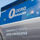 kenworth_toyota_fuel_cell_truck_december_2020_electric_motor_news_05