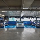 leasys_fca_electric_motor_news_03_Linate_03 foto HP