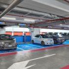 leasys_fca_electric_motor_news_06_Malpensa_01