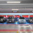 leasys_fca_electric_motor_news_08_Malpensa_03