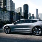 lynk-co-zero-concept_electric_motor_news_01