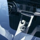 lynk-co-zero-concept_electric_motor_news_04