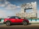 Mazda MX-30 si aggiudica il Design Car of the Year in Giappone
