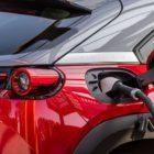 mazda_mx-30_electric_motor_news_04