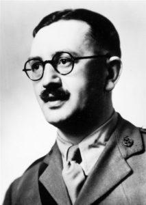 Storia. Il Volkswagen Maggiolino entrava in produzione 75 anni fa