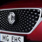 mg_ehs_hybrid_plug_in_electric_motor_news_18