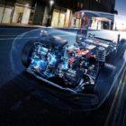 mg_ehs_hybrid_plug_in_electric_motor_news_21
