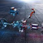 mg_ehs_hybrid_plug_in_electric_motor_news_22