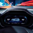 mg_ehs_hybrid_plug_in_electric_motor_news_25