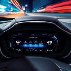 mg_ehs_hybrid_plug_in_electric_motor_news_26