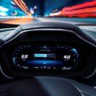 mg_ehs_hybrid_plug_in_electric_motor_news_27