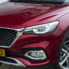 mg_ehs_hybrid_plug_in_electric_motor_news_29