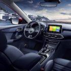 mg_ehs_hybrid_plug_in_electric_motor_news_30