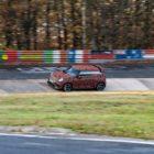 mini_john_cooper_works_elettrica_electric_motor_news_38