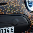 mini_john_cooper_works_elettrica_electric_motor_news_55