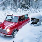 mini_rauno_aaltonen_electric_motor_news_01