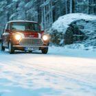 mini_rauno_aaltonen_electric_motor_news_03