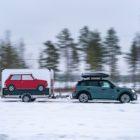 mini_rauno_aaltonen_electric_motor_news_05