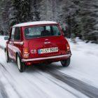 mini_rauno_aaltonen_electric_motor_news_10