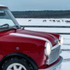 mini_rauno_aaltonen_electric_motor_news_11