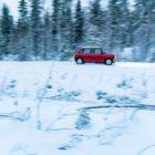 mini_rauno_aaltonen_electric_motor_news_13