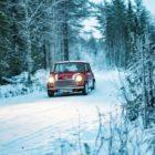 mini_rauno_aaltonen_electric_motor_news_14