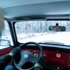 mini_rauno_aaltonen_electric_motor_news_15