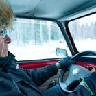 mini_rauno_aaltonen_electric_motor_news_16