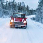 mini_rauno_aaltonen_electric_motor_news_17