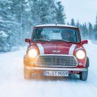 mini_rauno_aaltonen_electric_motor_news_18