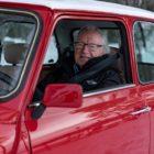 mini_rauno_aaltonen_electric_motor_news_20