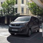 mobilita_elettriche_citta_peugeot_electric_motor_news_01