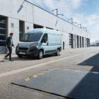 mobilita_elettriche_citta_peugeot_electric_motor_news_04