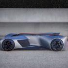 nissan_gtr_2050_electric_motor_news_01