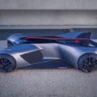 nissan_gtr_2050_electric_motor_news_02