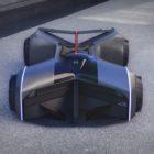 nissan_gtr_2050_electric_motor_news_03